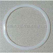 高壓蒸汽滅菌器配件密封圈