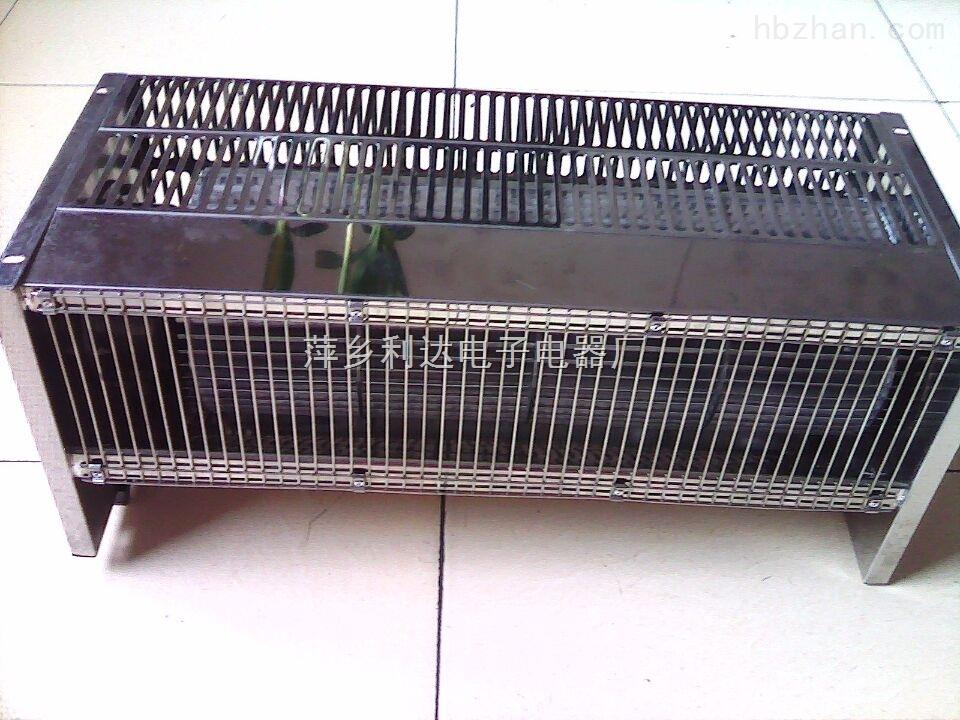 gfs535-200n gfs535-200n干式变压器冷却风机
