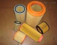 143000303/C17201厂家生产供应空气滤芯