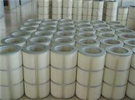 32 211 35 350厂家生产供应油气分离滤芯