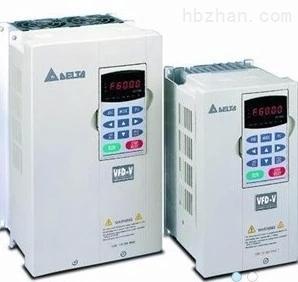 vfd002el21a-台达变频器-乐清鑫龙电器有限公司