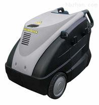 医疗设备高温蒸汽清洗机