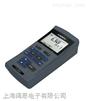 上海阔思,华东总代理,进口品牌水质分析仪德国WTW便携式酸度计Ph300系列