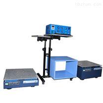中山優質電磁式垂直水平振動試驗機