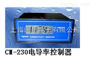 上海阔思专业代理进口品牌水质分析仪