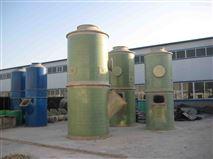 10噸鍋爐水浴除塵器
