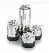 Millipore压力罐XX6700P05 XX6700P10 XX6700P20