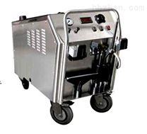 重工业高效高温蒸汽机