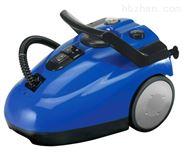 油污清洗灭菌专用中型电蒸汽清洗机SKYVAP
