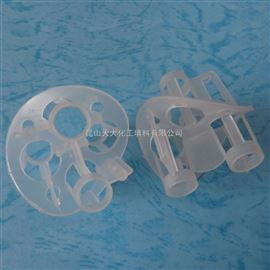 塑料海尔环