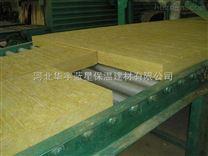 屋頂防火岩棉板密度100公斤的多少錢