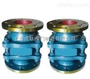 ZGB-1波纹石油储罐阻火器