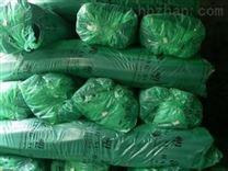 單麵鋁箔橡塑保溫材料