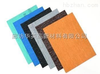 石棉橡胶板供应厂家
