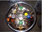 DPL452-180-1.38(XL-45)泰来华顿中压液罐