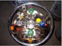 美国Taylor-Wharton中压液氮杜瓦瓶XL-55/XL-50/XL-65/XL-45/XL-