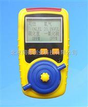 多气体检测仪KP826-4