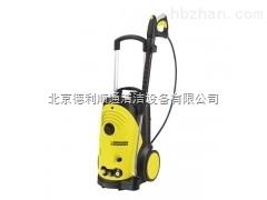 HD7/18-凯驰高压清洗机