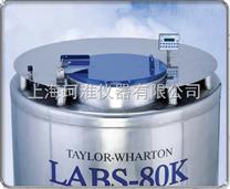 美国Taylor-Wharton泰来华顿液氮罐LABS-20K/LABS-40K/LABS-80K