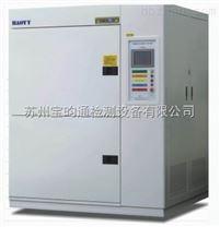 蘇州兩箱式冷熱衝擊試驗箱