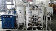 厂家直销工业标方制氧系统 优质氧气发生器3-50方可定制