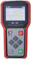 OZ 系列臭氧检测仪