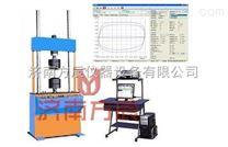 電液伺服減震器綜合性能試驗台JGW-200方辰生產商