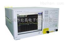 E4990A阻抗分析儀安捷倫