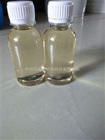 重金属这里吸附剂TMT102 电镀废水