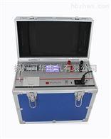 直流电阻综合测试仪供应