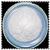 胺鲜酯价格农业催生长