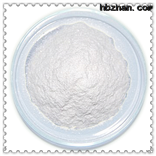 匹格列酮烯厂家直销原料药 627502-58-3