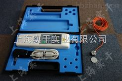 2吨微型测力计/SGWF-20K微型数显测拉压力计