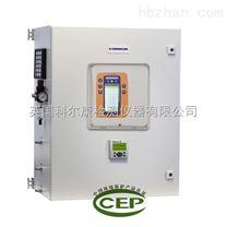VOCs/臭氧采样监测(PID&FID)