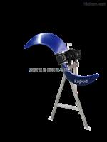 水解酸化池低速推流器QJB5.5/4-1800/2-62P