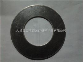 石墨复合垫