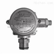 杭州固定式可燃氣體檢測儀SP-1102價格參數