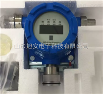 無錫固定式H2S檢測儀華瑞SP-2104Plus硫化氫檢測儀