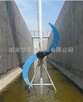 工业搅拌推流潜水推流器QJB3/4-1800/2-42P