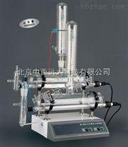 中西(LQS)自動雙重純水蒸餾器 型號:YR05-SZ-93庫號:M168562