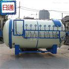 碳纤维热压罐厂家