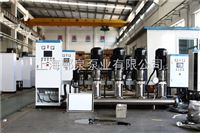 QDLF系列轻型多级离心泵