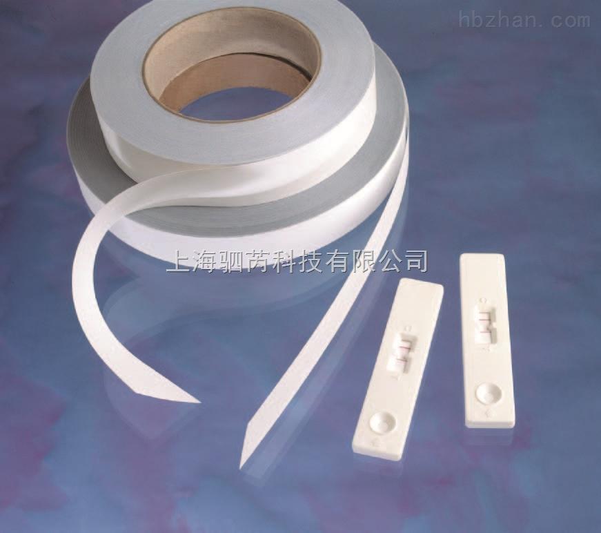 whatman硝酸纤维素膜PRIMATM诊断膜