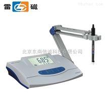 上海雷磁 PHS-3C酸度計數顯PH計
