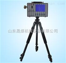 CCHZ-1000全自動粉塵測定儀,betway必威體育app官網必備粉塵檢測儀