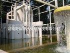 厦门--景观水处理成套设备