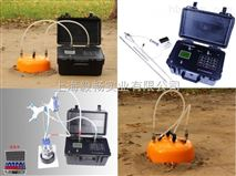 FD216土壤氡環境氡檢測儀