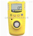 焦作GAXT-X-DL手持式氧氣檢測儀價格