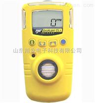 淮南GAXT-G-DL臭氧檢測儀