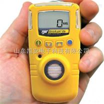 日照加拿大BW GAXT-H-DL硫化氫檢測儀、報警儀價格